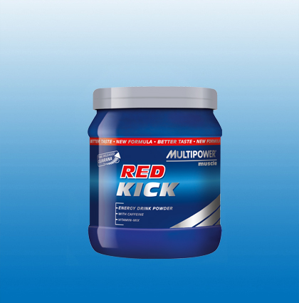 Multipower-Red-Kick-23-98EUR-kg-500g-Dose-Coffein-Guarana