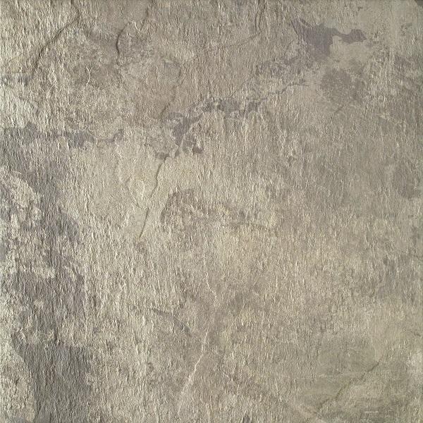 Del Conca Fliesen: Del Conca Nat Grigio DEL-HNT205 Terrassenplatte 60x60
