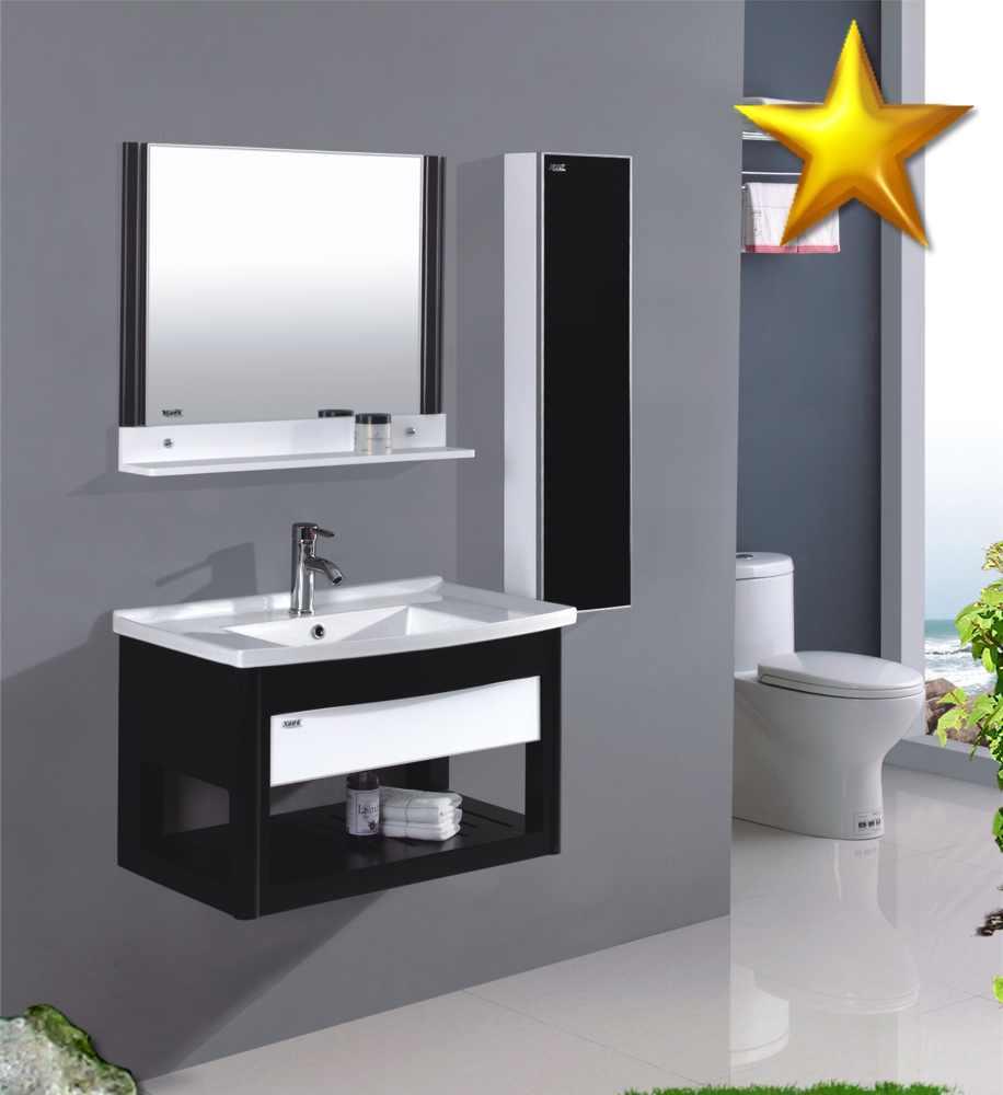 Badezimmerm bel segovia waschbecken badm bel set ebay for Ebay badezimmermobel set