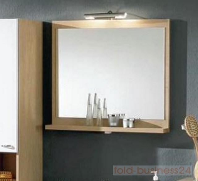 Spiegel Beleuchtung Ohne Kabel ~ Wohndesign und Einrichtungs ideen