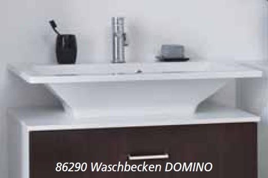 badm bel fackelmann xenia set 3 teilig zerlegt stehend ebay. Black Bedroom Furniture Sets. Home Design Ideas