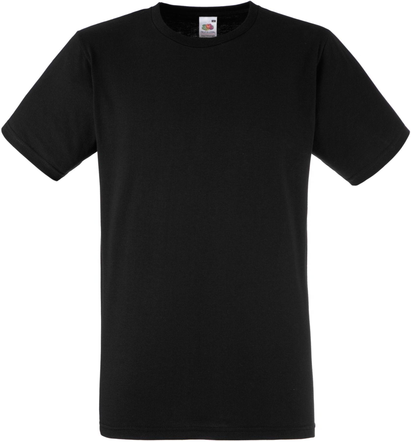 t shirt bedrucken t shirtdruck textildruck shirtdruck fotodruck wunschdruck neu ebay. Black Bedroom Furniture Sets. Home Design Ideas