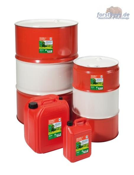 Die Preise für das Benzin saratow