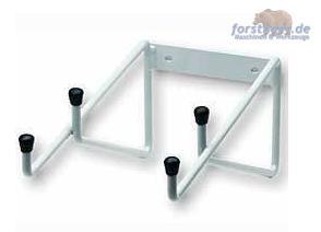 stihl wandhalter f r freischneider motorsensen trimmer universal benzin akku neu ebay. Black Bedroom Furniture Sets. Home Design Ideas