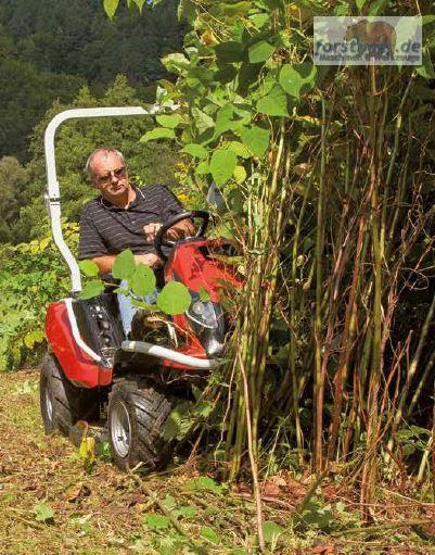 efco tracteur tondeuse tondeuse herbe haute tonkawa 23ps 2 cylindres b s 92cm ebay. Black Bedroom Furniture Sets. Home Design Ideas