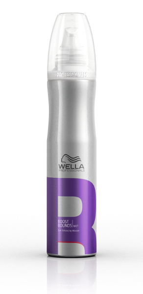 Wella-High-Hair-Curl-energy-Mousse-Lockenschaum-300ml