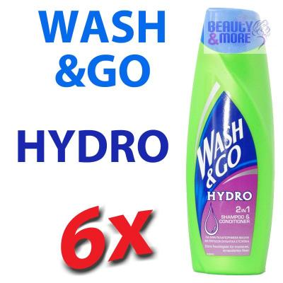 6x-Wash-GO-Schampoo-2in1-Hydro-400ml-Wash-Go-Shampoo-2-in-1