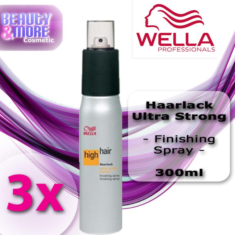Pro-keratin refill - восстановление ломких волос