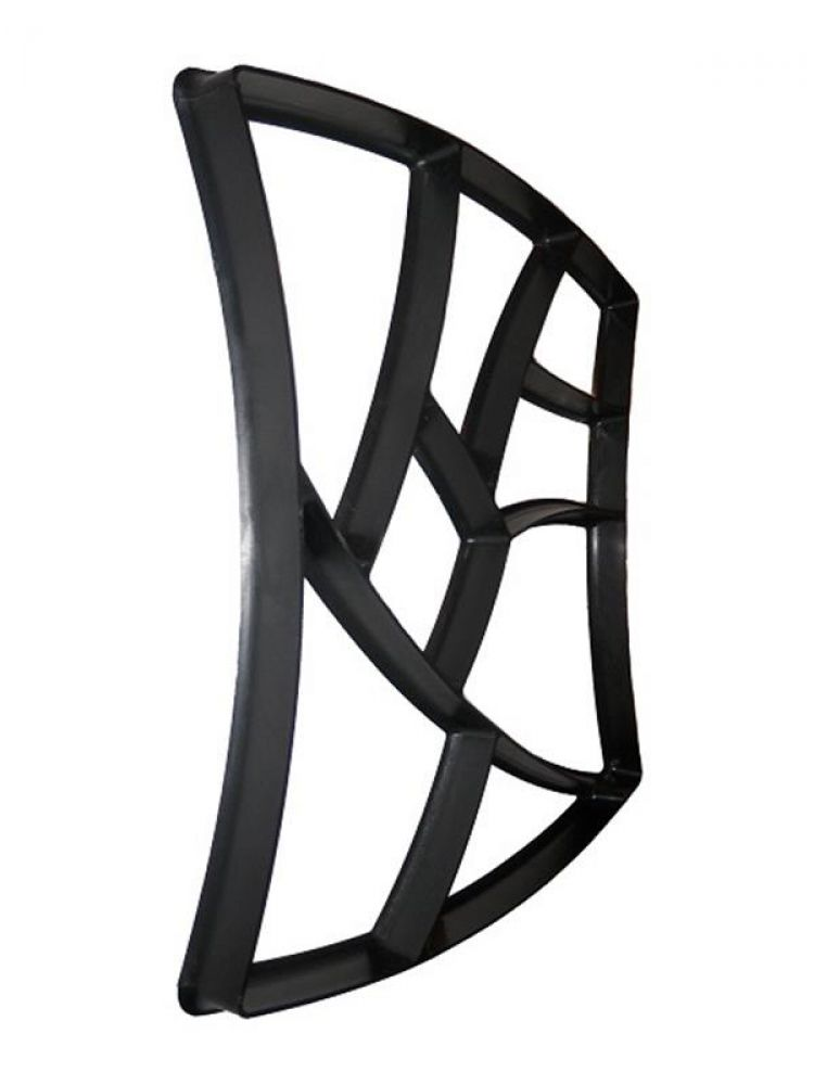 70x60cm pflasterform pflaster form pflasterstein garten. Black Bedroom Furniture Sets. Home Design Ideas