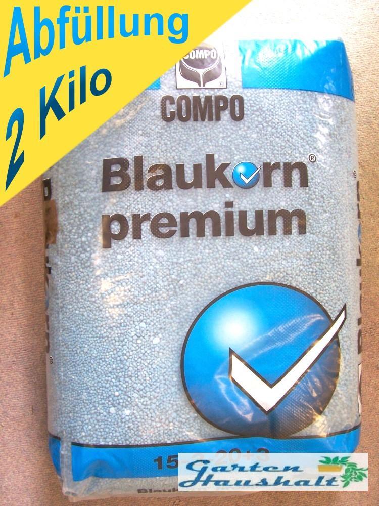 blaukorn 2 kilo combo premium npk mgo 15 3 20 3 10 profi. Black Bedroom Furniture Sets. Home Design Ideas