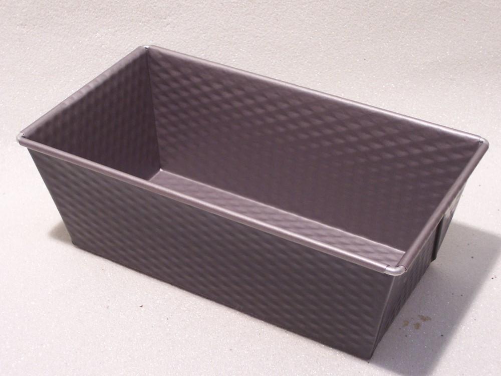 20cm k nigskuchen kastenform backform kaiser mini f r senioren alleinstehe ebay. Black Bedroom Furniture Sets. Home Design Ideas