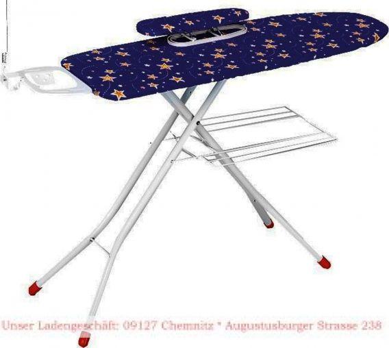 b geltisch b gelbrett set select 120 x 38cm anschlu. Black Bedroom Furniture Sets. Home Design Ideas