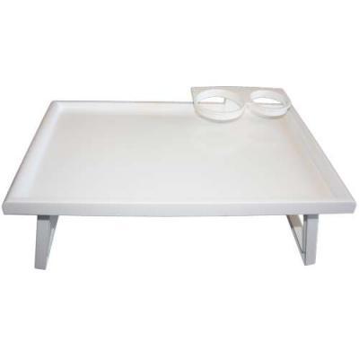 bett tisch betttisch laptoptisch pflegebett klappbar ebay. Black Bedroom Furniture Sets. Home Design Ideas