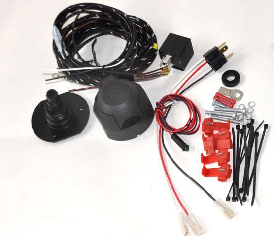 quad atv elektrokit lof zulassung t v kit made in germany. Black Bedroom Furniture Sets. Home Design Ideas