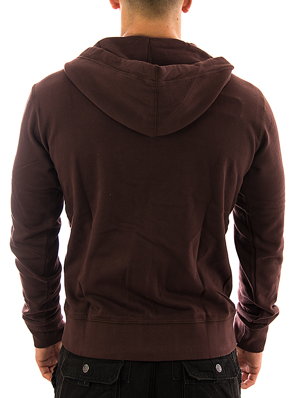 sweatjacke herren 3xl slazenger herren sweatshirt sweatjacke sweater xs s m l xl 2xl 3xl 4xl. Black Bedroom Furniture Sets. Home Design Ideas