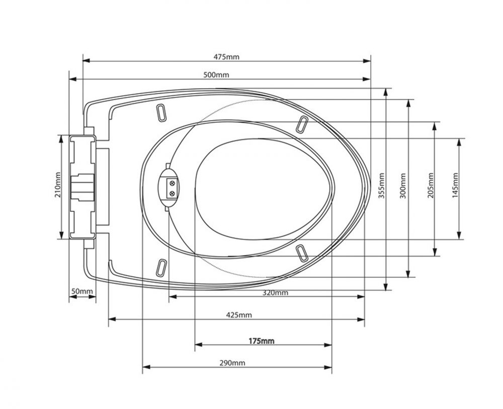 toilettendeckel wc sitz mit kindersitz kinder klodeckel toilettensitz klobrille ebay. Black Bedroom Furniture Sets. Home Design Ideas