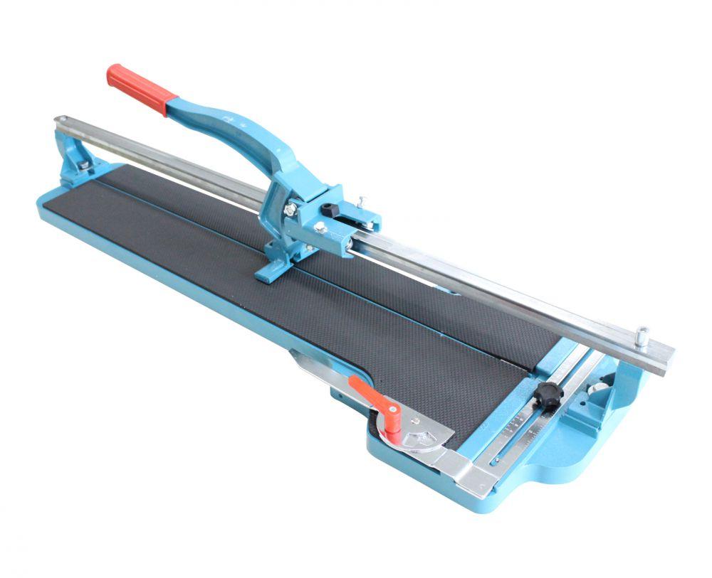 750 mm profi fliesenschneider fliesen schneidemaschine schneider maschine neu ebay. Black Bedroom Furniture Sets. Home Design Ideas
