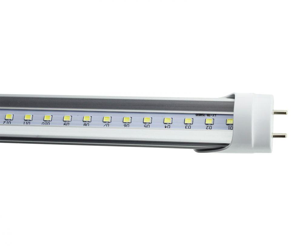 120 cm led tube r hre r hren leuchtstoffr hre t8 g13 lampe. Black Bedroom Furniture Sets. Home Design Ideas