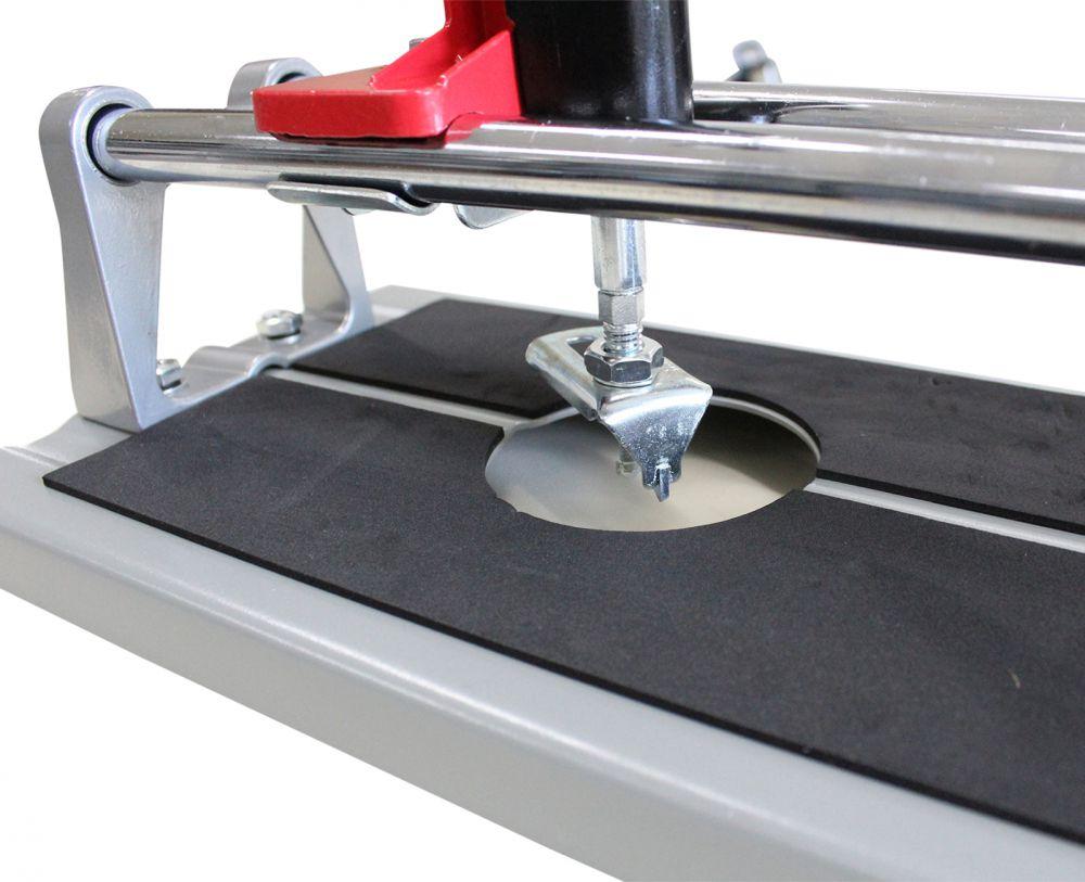 Fliesen schneidemaschine fliesenschneider fliesenschneidmaschine maschine 600mm ebay - Fliesen schneiden maschine ...