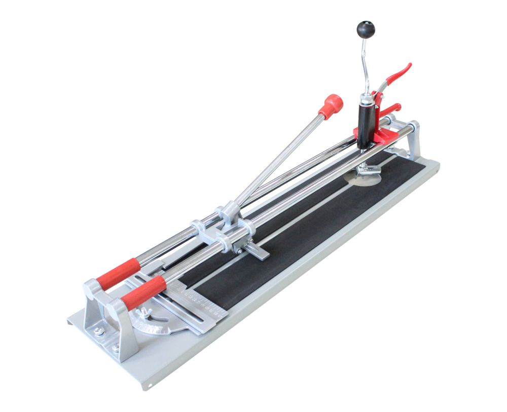 Carrelage machine de coupe scie d coupe 600mm ebay for Machine a couper le carrelage