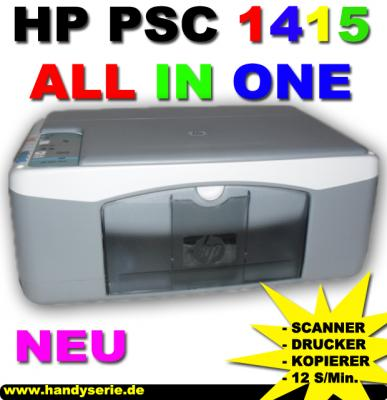 Copier download software one psc all hp scanner 1510 printer
