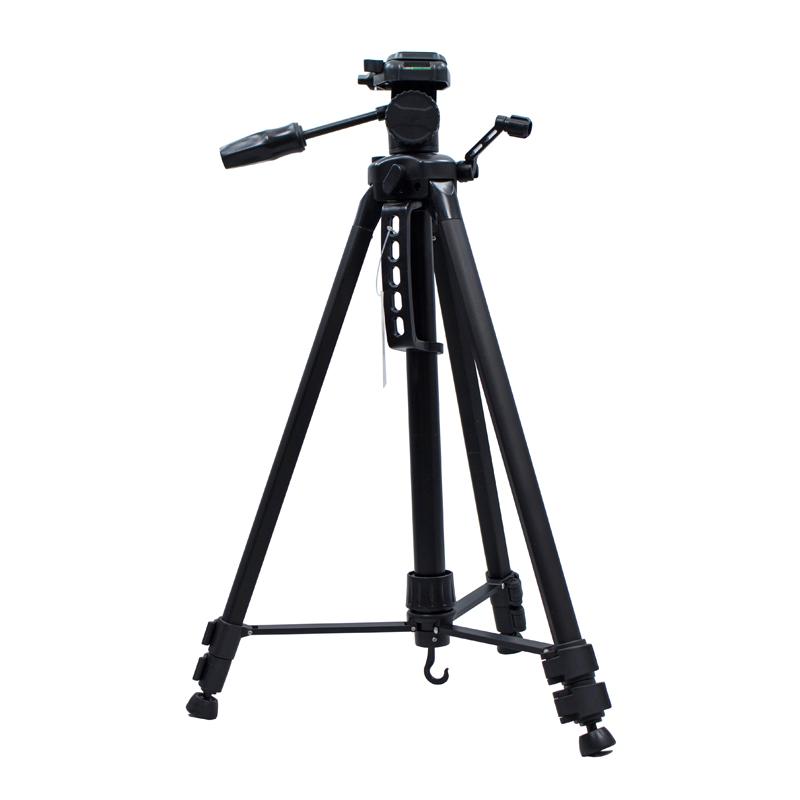 Kamerastativ Fotostativ Stativ Kamera Halter Camera Stand ...