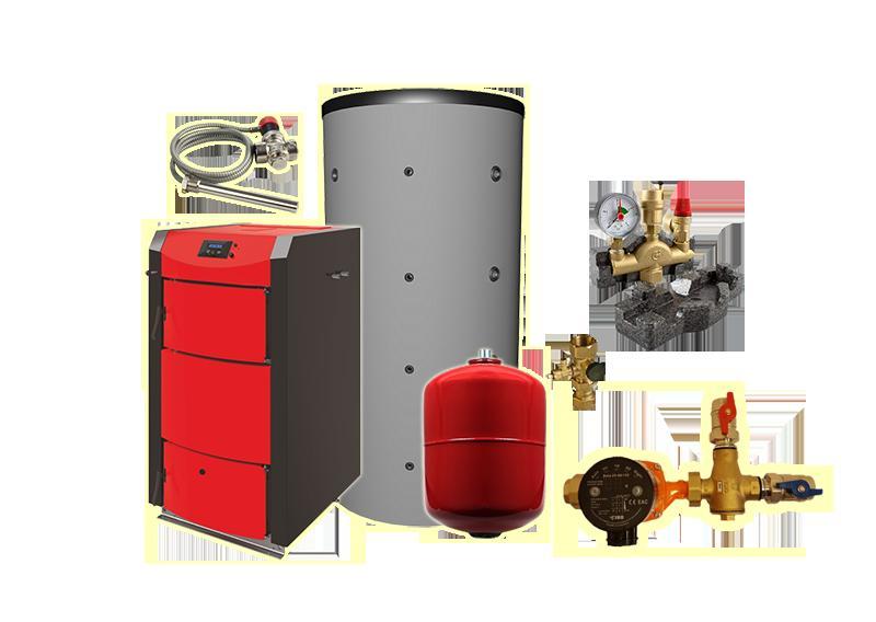 holzvergaser pb 18kw bafa set mit 1000l pufferspeicher 699 selbstkosten ebay. Black Bedroom Furniture Sets. Home Design Ideas