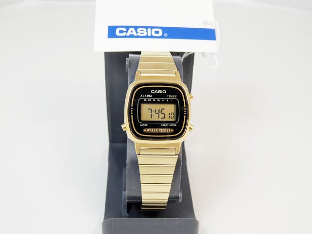 casio shop berlin