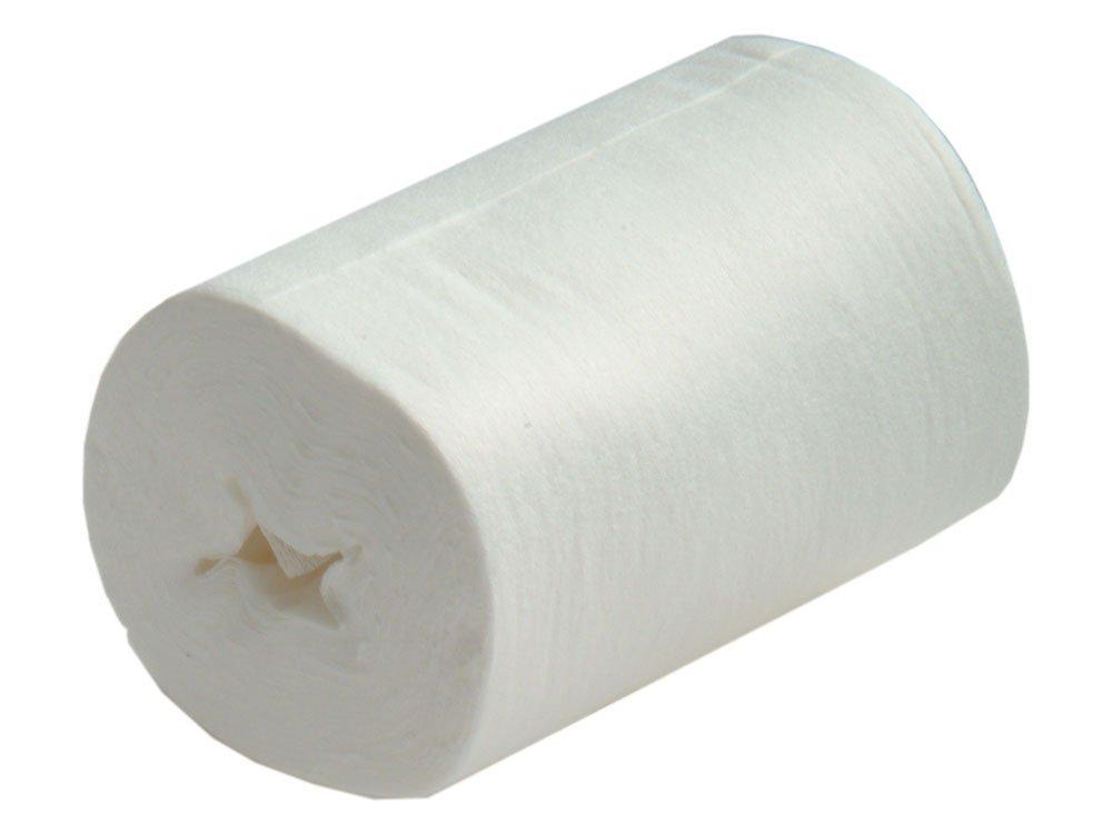 Totsbots spunbond pa o grueso y suave de pa al para - Paneras de tela ...