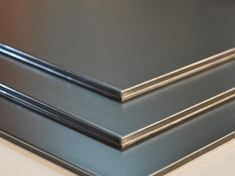 spiegel zuschneiden lassen bau von hausern und hutten. Black Bedroom Furniture Sets. Home Design Ideas