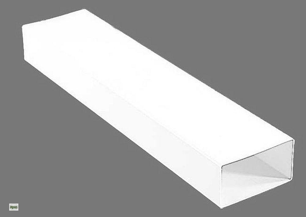abluft dunstabzug interesting mm lftungsrohr aus. Black Bedroom Furniture Sets. Home Design Ideas