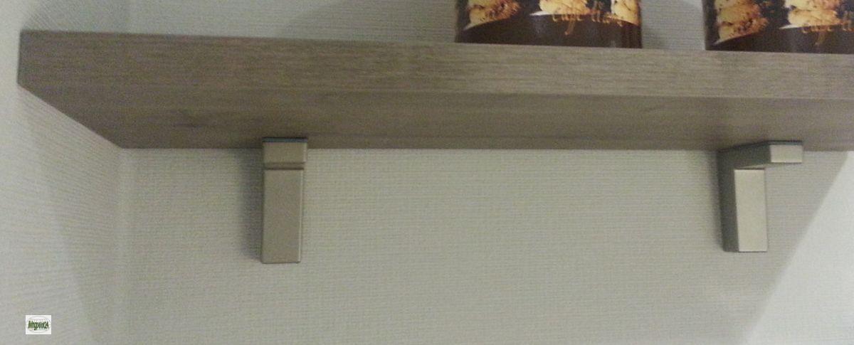 Küche Einzelteile ist schöne stil für ihr haus design ideen