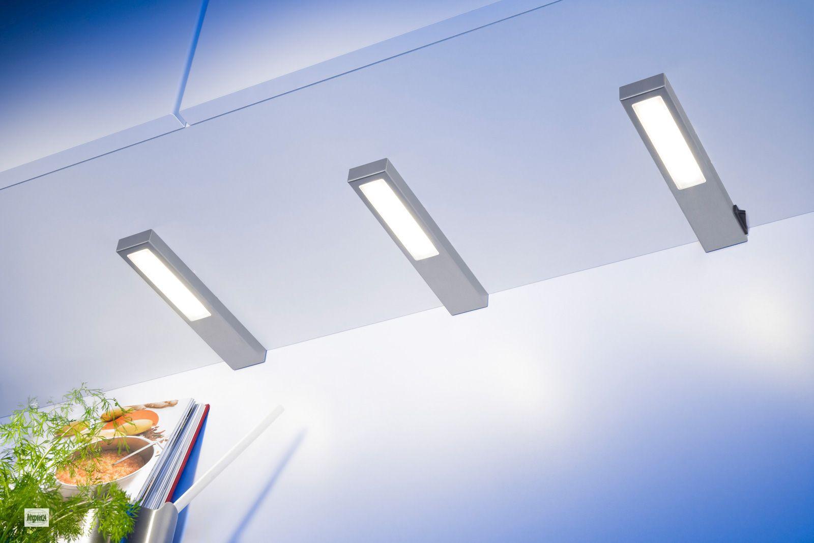 Küchenleuchte Led ~ led küchenleuchte ~ die neuesten innenarchitekturideen