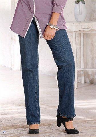 early 20 damenjeans l34 96 jeans hose stretchjeans 619719 ebay. Black Bedroom Furniture Sets. Home Design Ideas