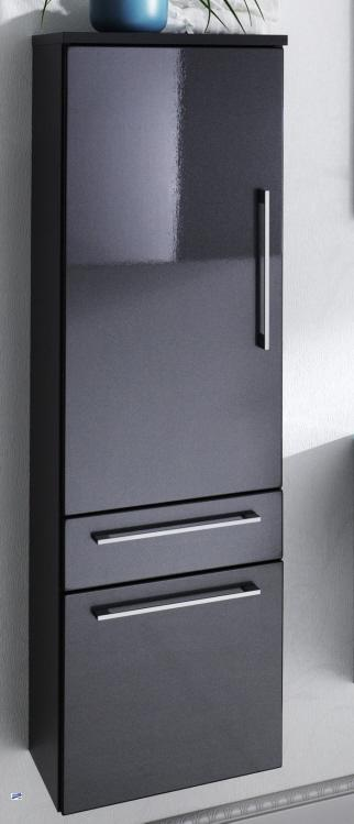 badschrank h ngend. Black Bedroom Furniture Sets. Home Design Ideas