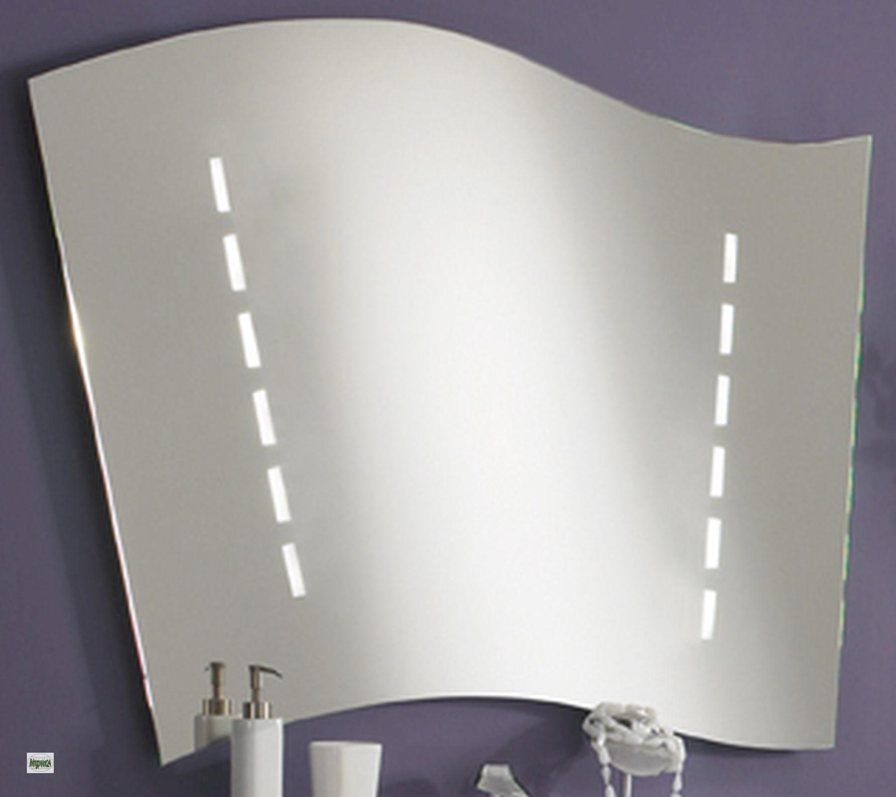 Mobili da bagno 5 parti specchio lavabo 110cm larghezza for Ebay mobili da bagno