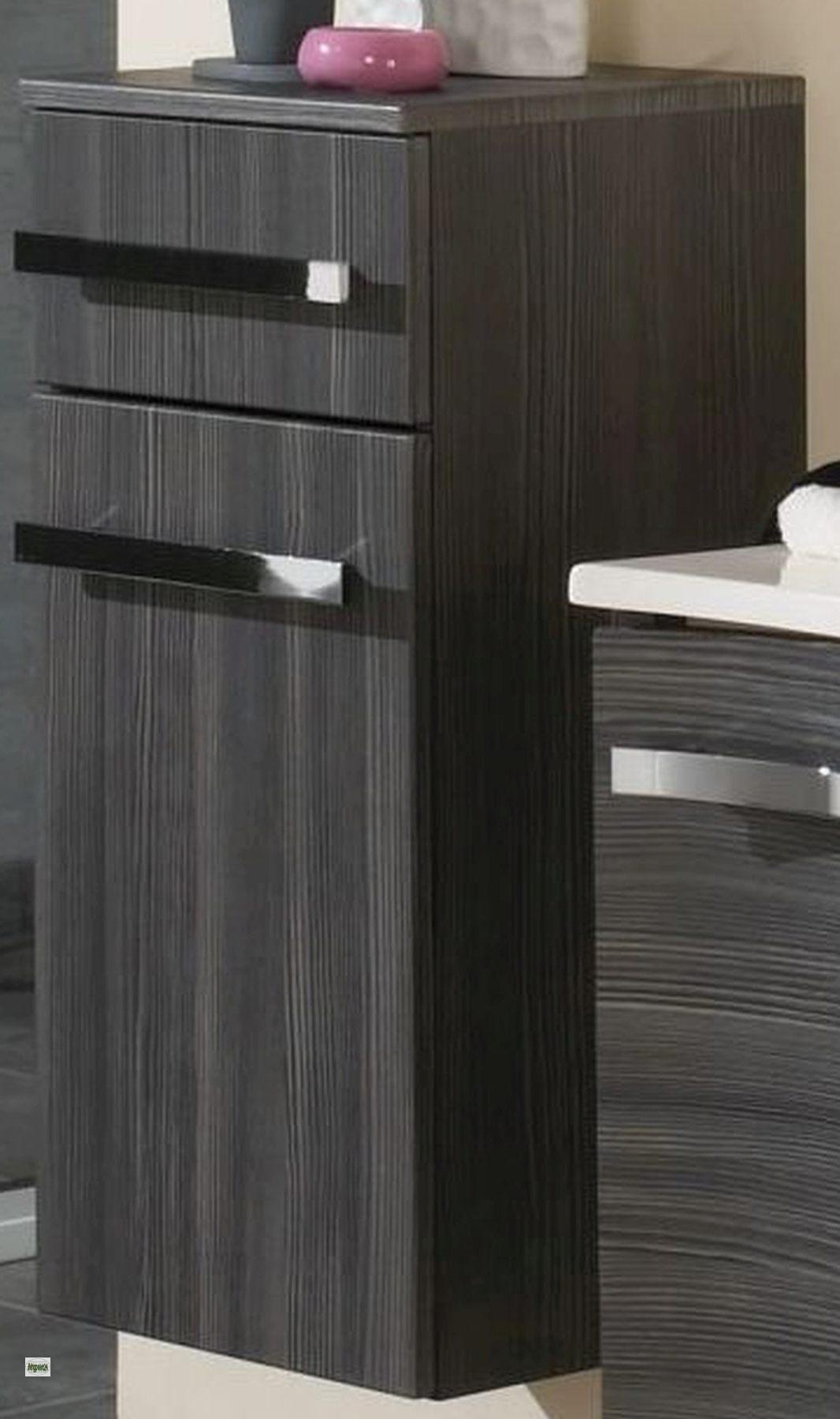 Mobili da bagno 5 parti specchio lavabo 110cm larghezza armadio sottopensile set ebay - Bagno largo 110 cm ...