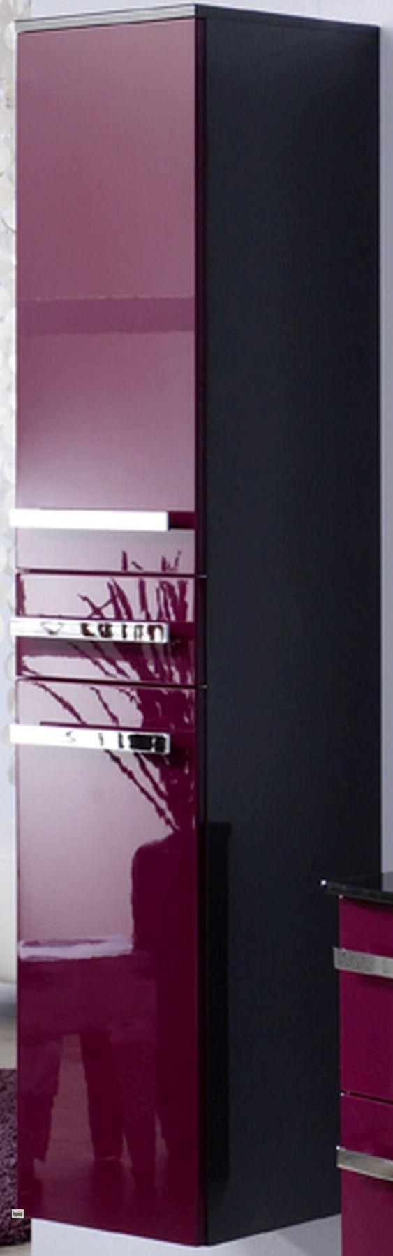 3 tlg badm bel set komplett waschplatz glasbecken. Black Bedroom Furniture Sets. Home Design Ideas