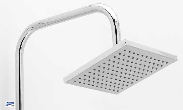 Ikea W Schest Nder fishzero com dusche kopfbrause h he verschiedene design inspiration und interessante ideen