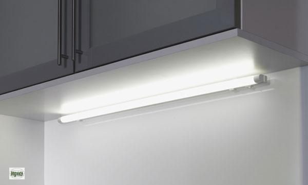 Küchenleuchte Led Batterie ~ küchenleuchte led lichtleiste u2013 glas pendelleuchte modern