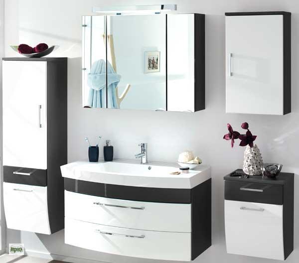 wirbelfeinfilter nebenkosten f r ein haus. Black Bedroom Furniture Sets. Home Design Ideas