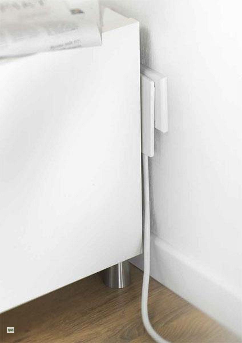 evoline schukostecker 5mm flach schuko steckdose 1 5m verl ngerungskabel 30147 b. Black Bedroom Furniture Sets. Home Design Ideas