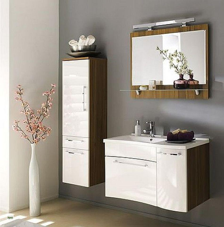 badm bel set 3tlg waschplatz 90cm softeinzug badm bel komplett bad spiegel 3002 ebay. Black Bedroom Furniture Sets. Home Design Ideas