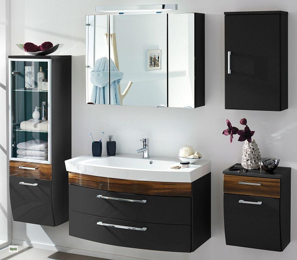 badezimmerm bel komplett tapeten 2017. Black Bedroom Furniture Sets. Home Design Ideas