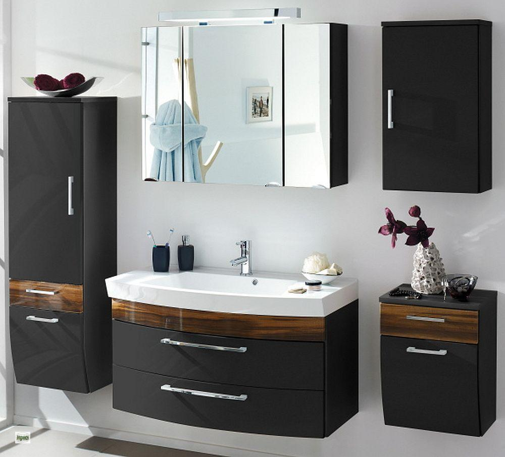 parker verschraubungen cad eckventil waschmaschine. Black Bedroom Furniture Sets. Home Design Ideas