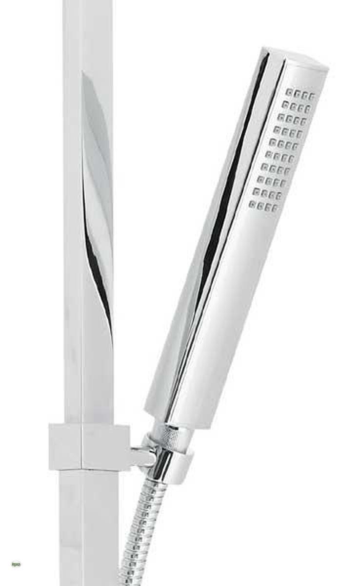 brauseset duschset thermostat duscharmatur duschstange hand kopfbrause 0803 b ebay. Black Bedroom Furniture Sets. Home Design Ideas