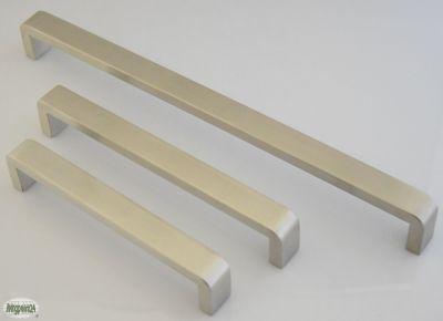 schrank kommoden k chen m belgriff ba 160 192 320 mm. Black Bedroom Furniture Sets. Home Design Ideas