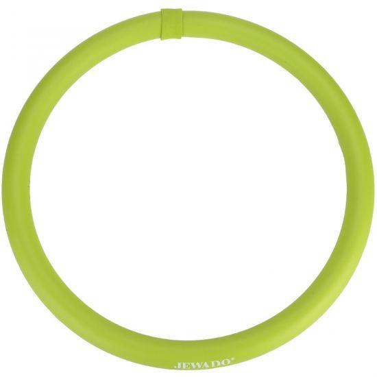 jimmi arm hula hoop mit schaumstoff vom jewado hula hoop 2 er set je 250 gramm ebay. Black Bedroom Furniture Sets. Home Design Ideas
