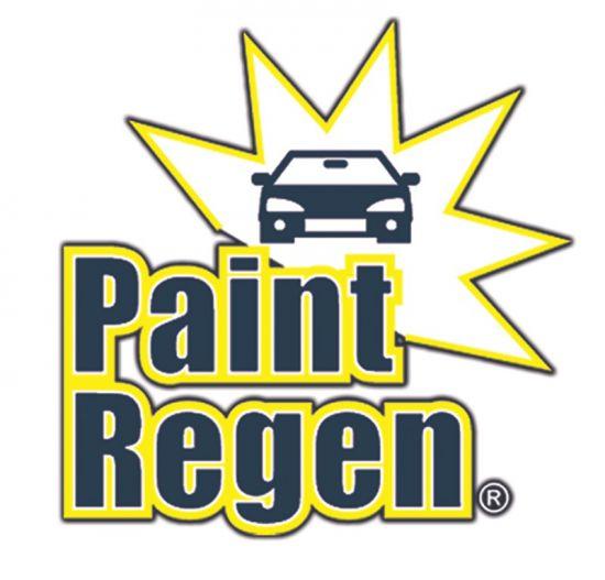 Paint Regen Scratch Remover
