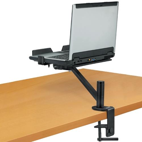 laptop angebot angebote auf waterige. Black Bedroom Furniture Sets. Home Design Ideas